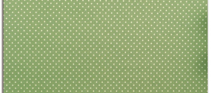 tessuto adesivo a4 carta verde pois bianchi paper outlet